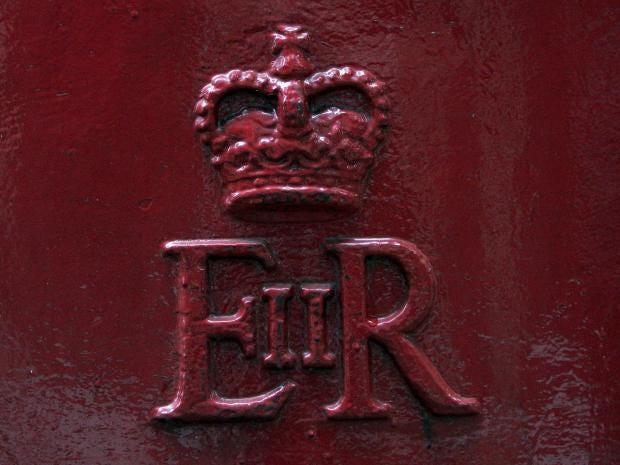 queen-letter-i100.jpg