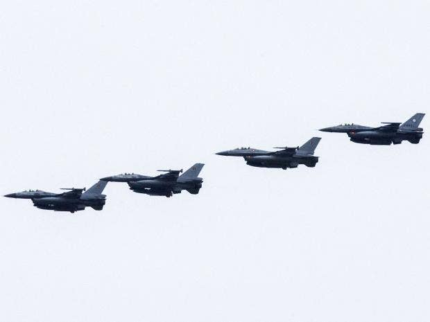 airstrikes.jpg