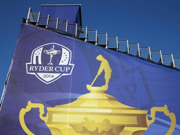 ryder-cup-view.jpg