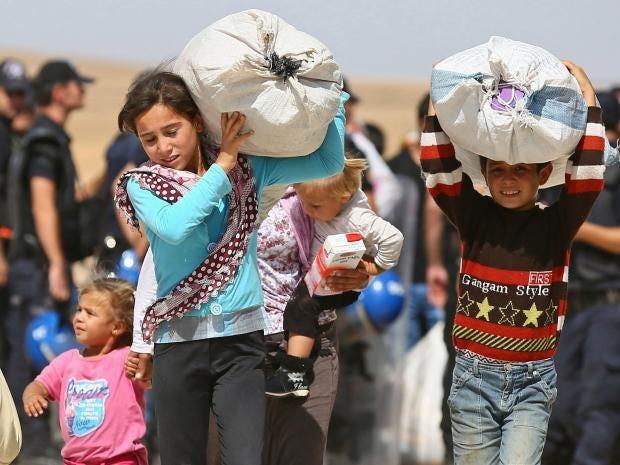 Syrian-refugee.jpg