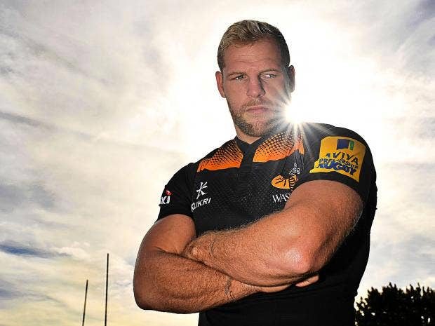 James-Haskell.jpg
