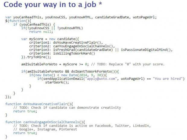 Coding-job-advert.jpg