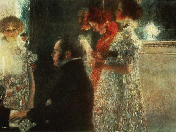 Franz_Schubert_at_the_piano_Painting_by_Klimt_1899.jpg