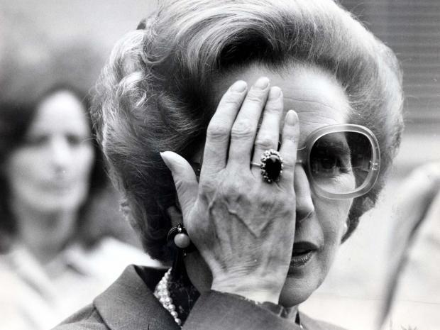 Thatcher_of_Kesteven.jpg
