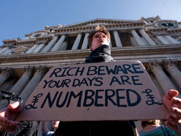 Occupy_St_Pauls_Picture.jpg