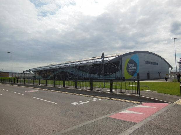 Southend-Airport-WEB_1.jpg