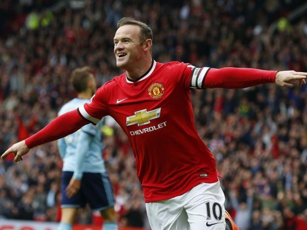 Wayne_Rooney-2.jpg
