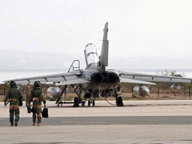 37-TornadoJet-EPA.jpg