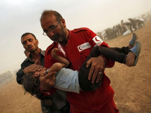 32-SyriaRedCross-Reuters.jpg