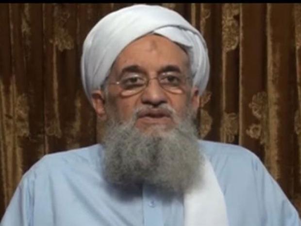 33-Al-Zawahiri.jpg