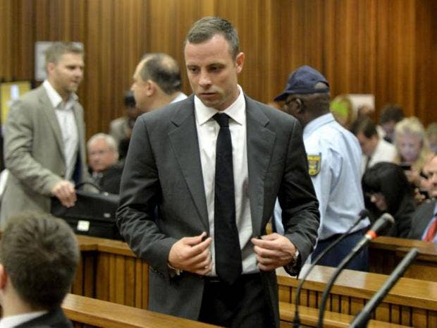 16-Pistorius-AP.jpg