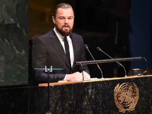 9-DiCaprio-AFP.jpg