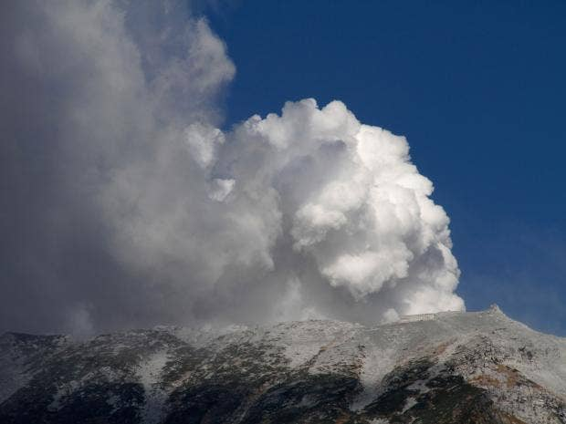 Mount_Ontake.jpg