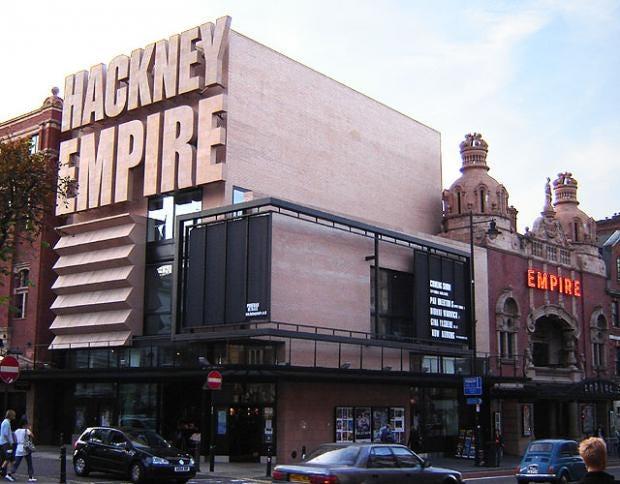 Hackney_empire_2.jpg