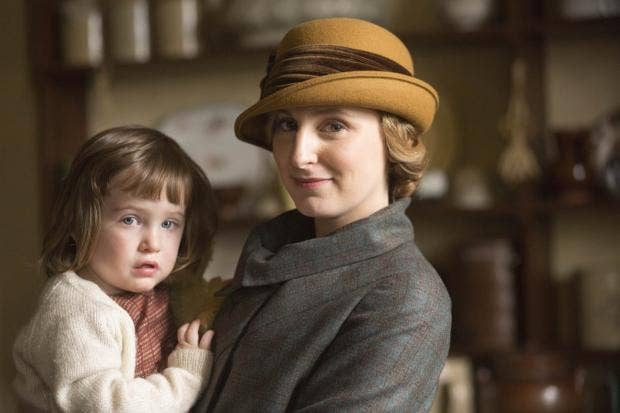 Lady-Edith.jpg