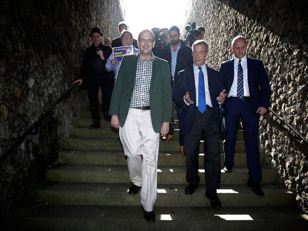 7-Farage-Getty.jpg