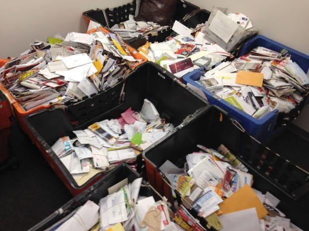 Mailman-Reuters.jpg