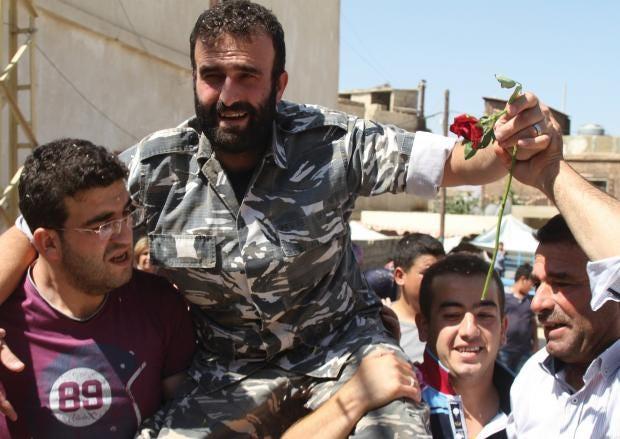 Lebanon-Hostages.jpg