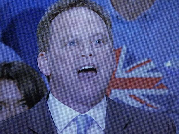 Shapps-Getty_1.jpg