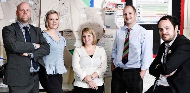 Educating-Yorkshire1-Banner.jpg