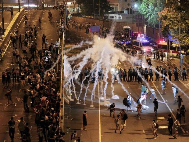 Hong-Kong-AP.jpg