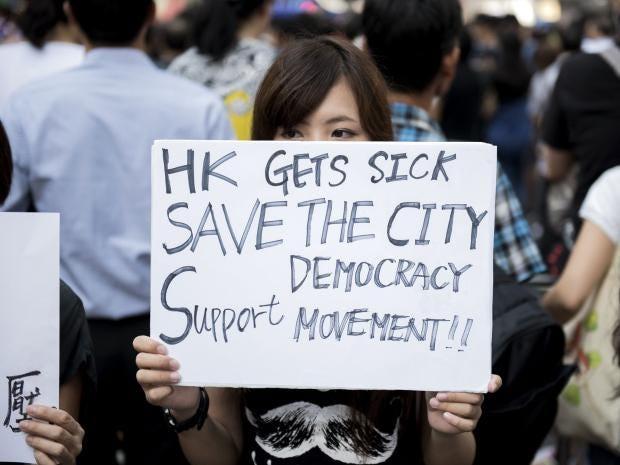 HK3---AFP.G.jpg