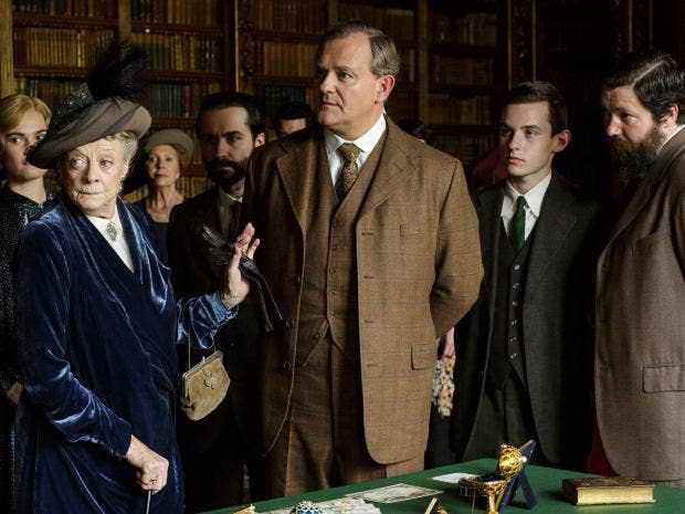 downton-abbey6.jpg