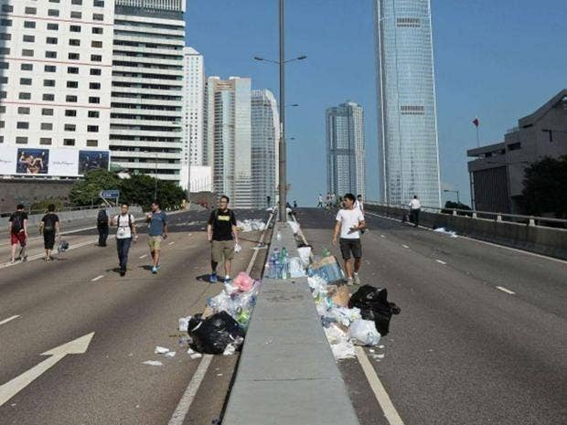 Hong-Kong-cleaning_1.jpg