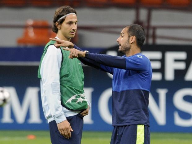 Ibrahimovic--Guardiola-.jpg