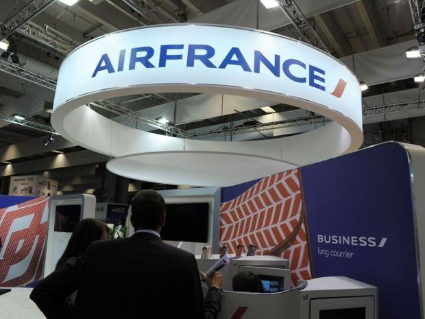 26-AirFrance-AFP.jpg