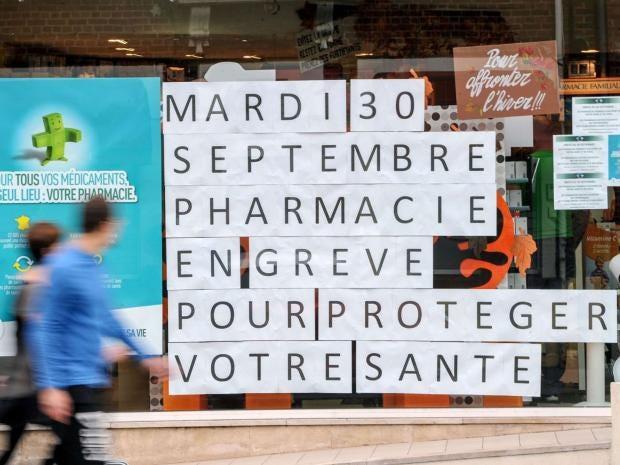26-ParisPharmacy-AFP.jpg