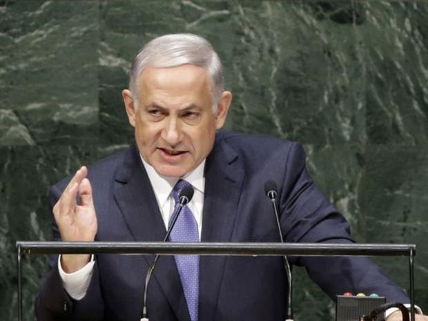 Netanyahu-AP.jpg