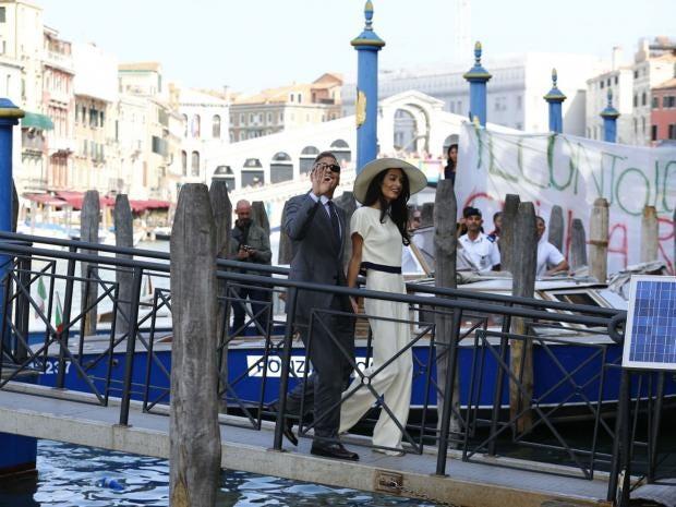 19-CLooney-AFP.jpg