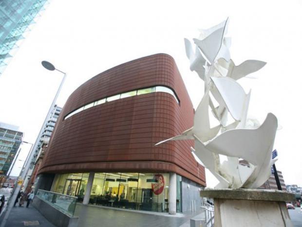 ManchesterMuseum.jpg