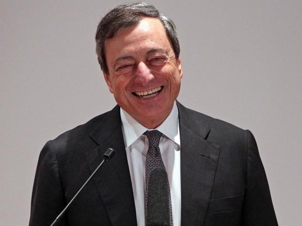 Mario-Draghi-afpgt.jpg