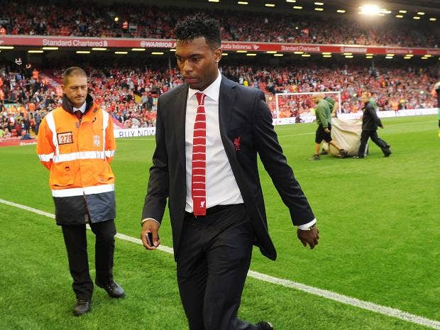 Daniel-Sturridge-of-Liverpool-walks-on-the-pitch.jpg
