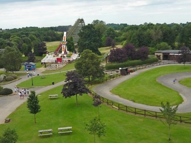 Lightwater-Valley-theme-park.jpg