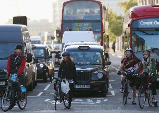 cyclist-truce.jpg