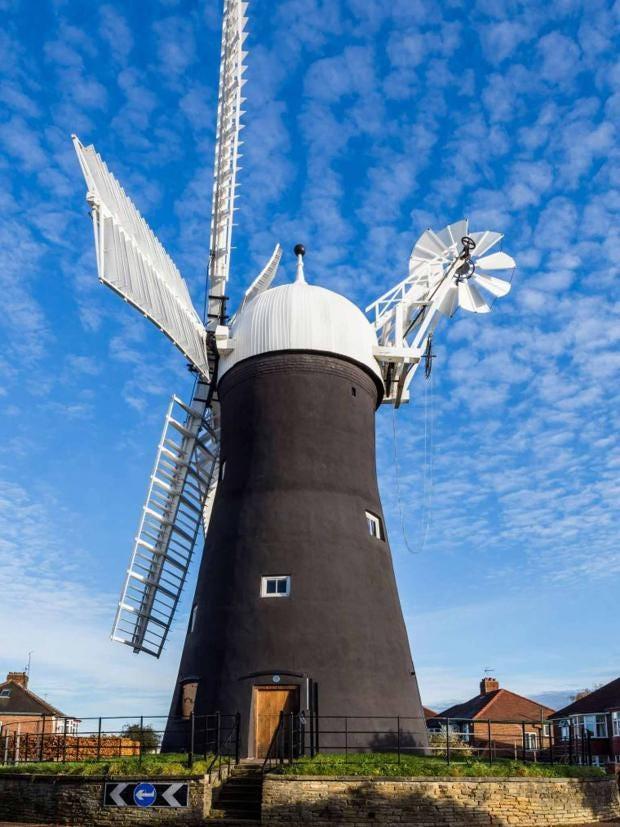holgate_windmill_alamy.jpg