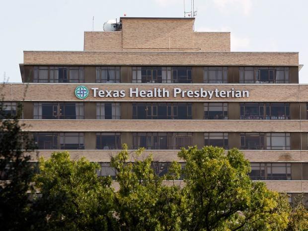 Texas_Health_Presbytarian.jpg