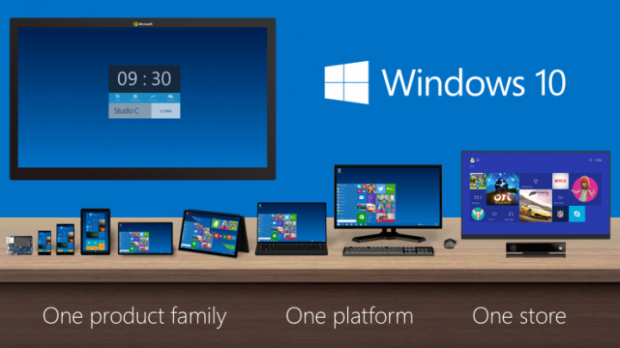 windows-10-product.png
