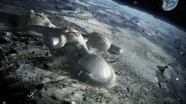 Skyscanner_FutureofTravelReport_Part3_LunarHabitation2.jpg