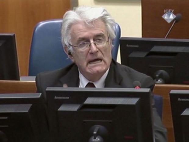 31-Karadzic-AP.jpg