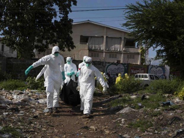 6-Ebola-Reuters.jpg