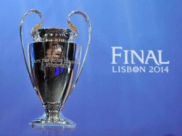 champions-league-trophy-view.jpg