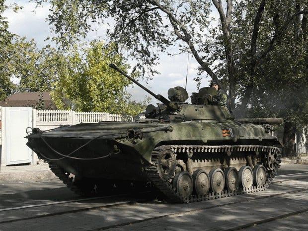 Eastern_Ukraine.jpg