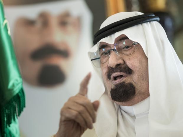 King-Abdullah-bin-Abdul-Aziz-Al-Saud.jpg