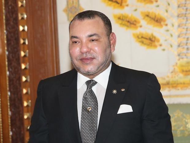 King-Mohammed-VI.jpg