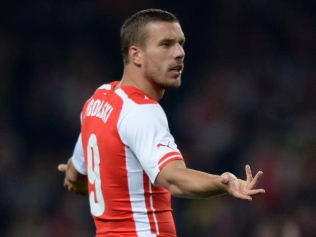 Lukas-Podolski-2.jpg