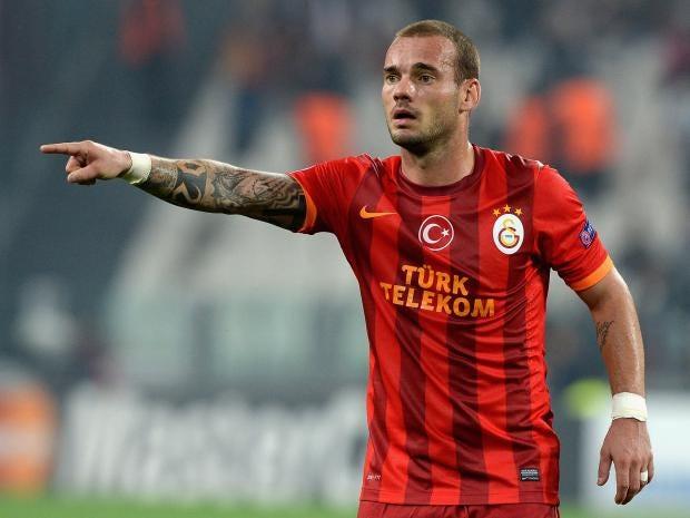 Wesley_Sneijder.jpg